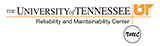 University of Tennessee Reliability and Maintainability Center
