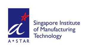 Singapore Institute of Manufacturing Technology