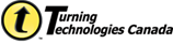 Turning Technologies Canada