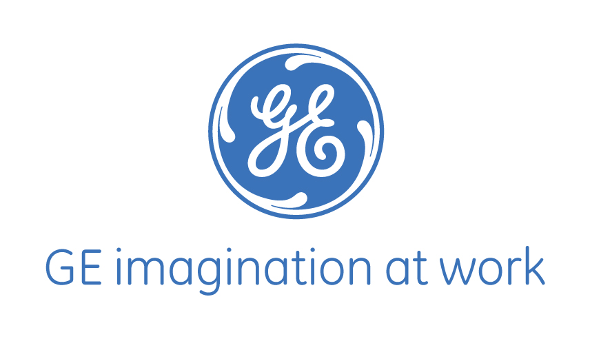 GE Global Research
