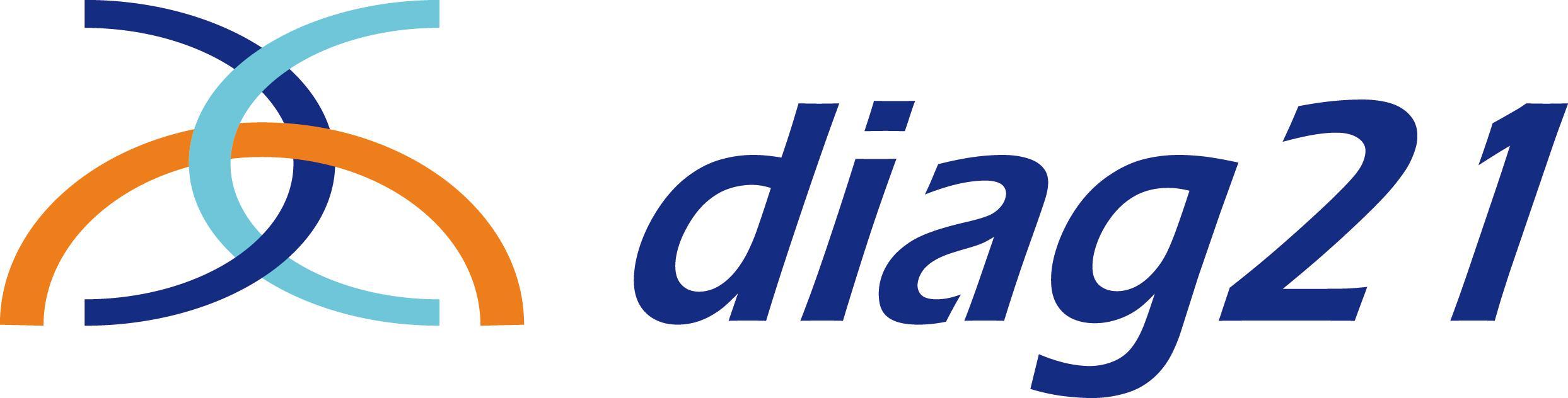 Diag21