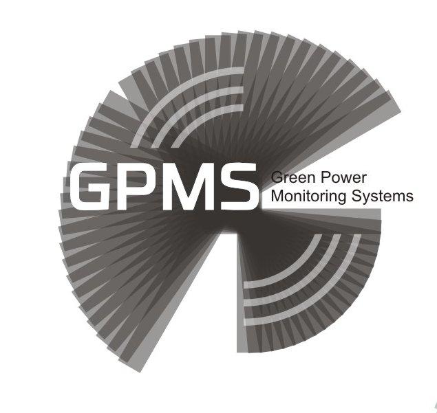 GPMS Logo