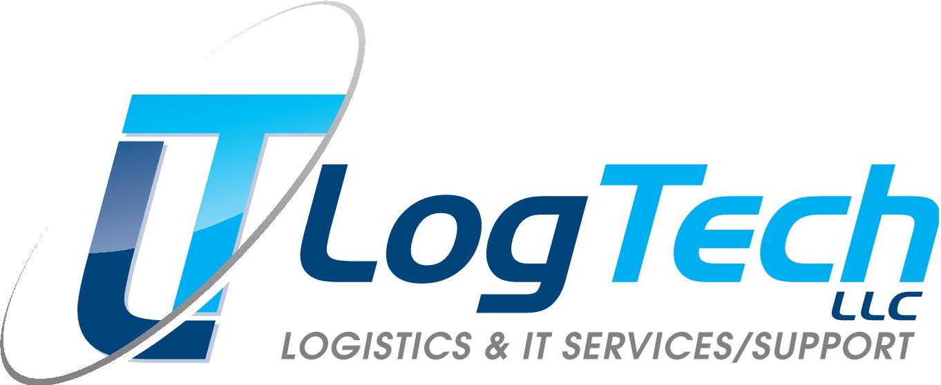 LogTech LLC