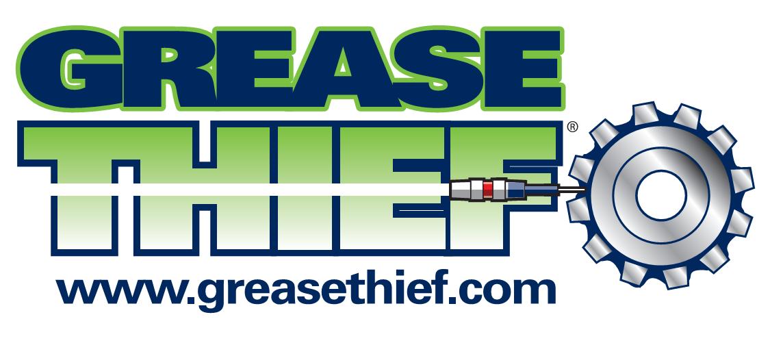 Grease Thief Logo