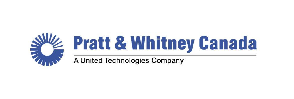 Pratt and Whitney Canada