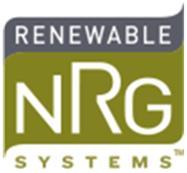 Renewable NRG Systems Logo