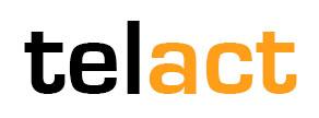 Telact