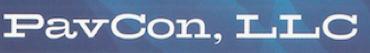 PAVCON Logo