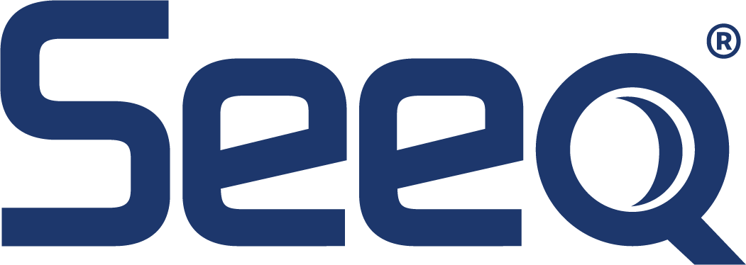 Seeq Logo