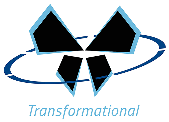 D2K Logo