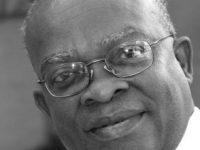 Emmanuel (Manny) O. Nwadiogbu
